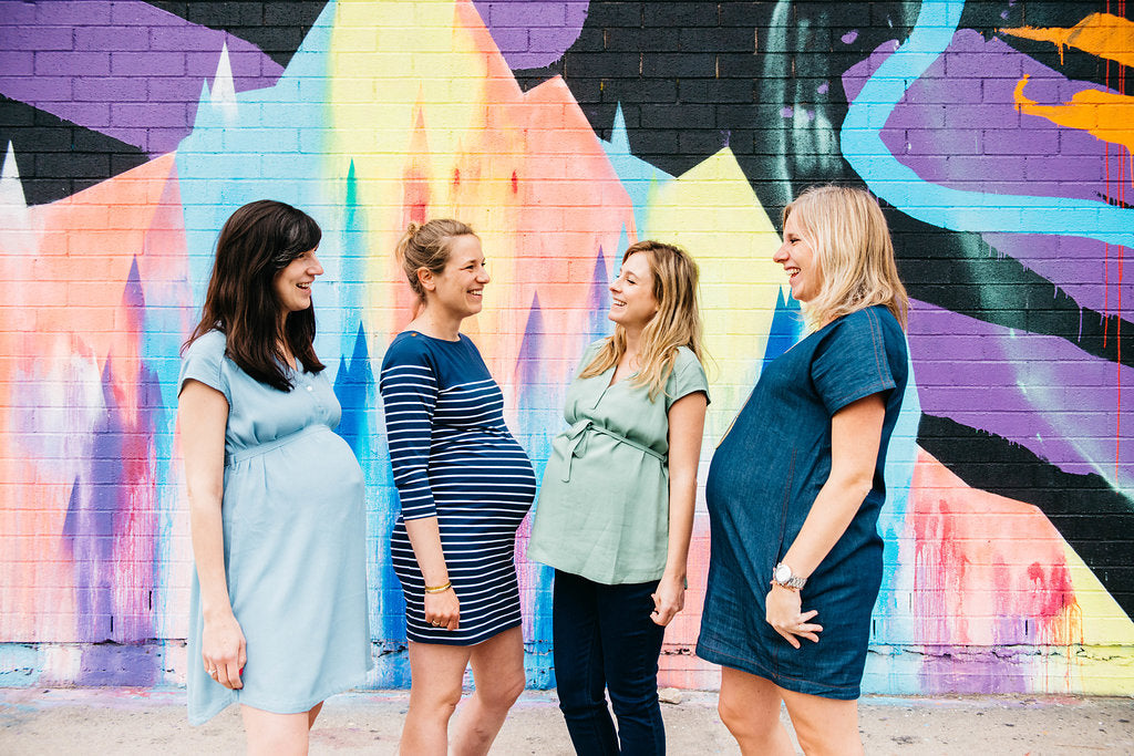 5 Birth Announcements Family & Friends Will Love