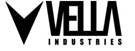 Vella Industries