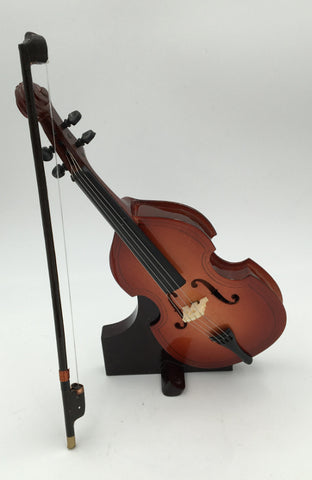#963 Musical Instrument