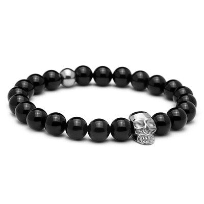 The Orcus - mens fashion bracelets