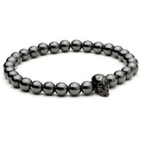 Dead Man's Fortune - mens fashion bracelets