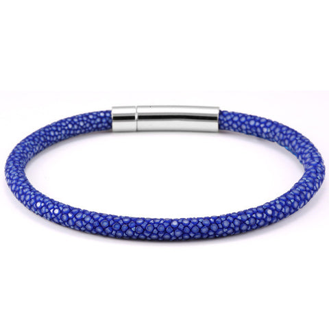The Osiris - A2F Premium Men's Bracelets