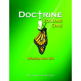 Doctrine Volume One