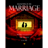 Readings in Marriage