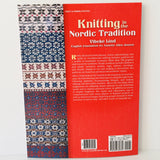 Knitting in the Nordic Tradition