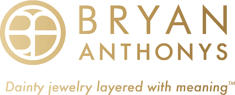 bryan anthonys jewelry logo