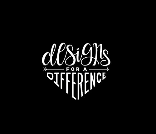Designs For A Difference
