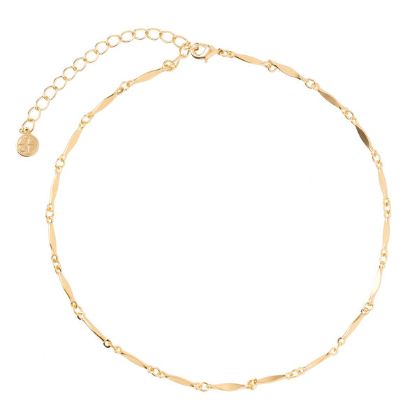 Delicate Marquis Choker