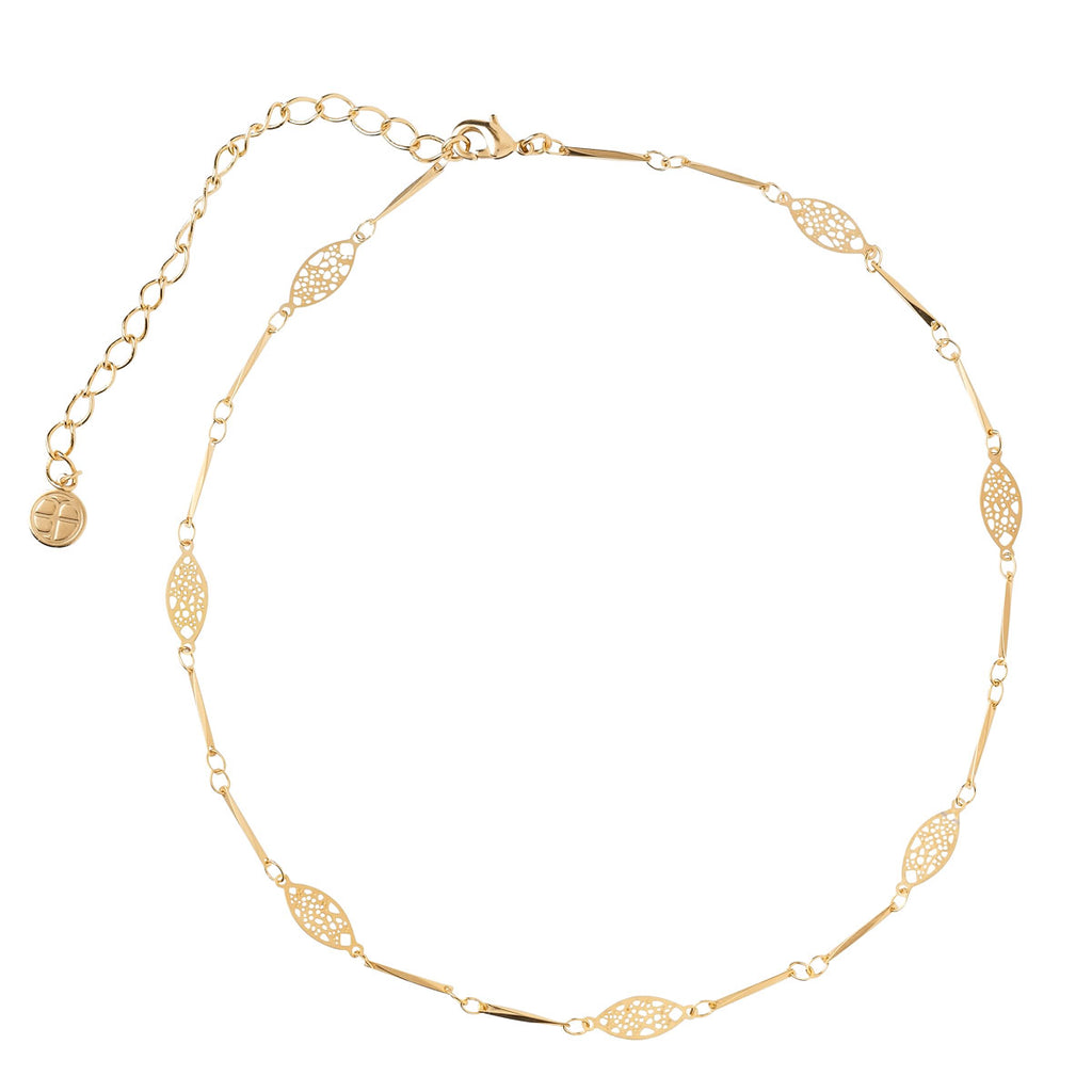 Open Spaces Dainty Choker