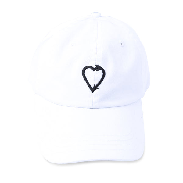 Self Love Baseball Cap