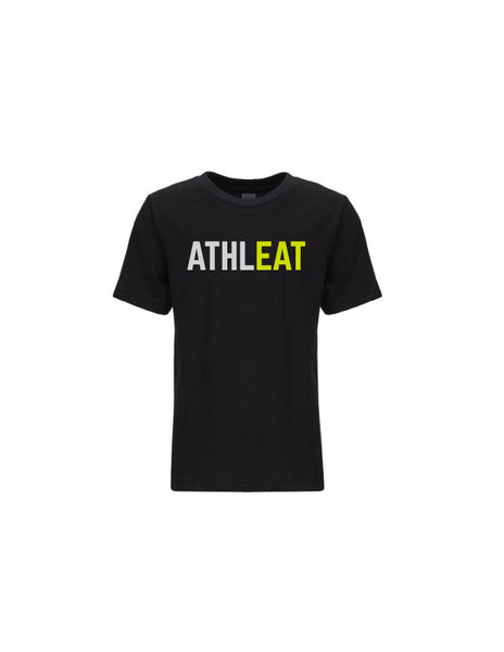 Athleat (Boys)