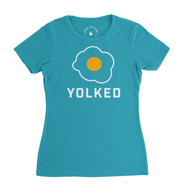 Yolked - Women