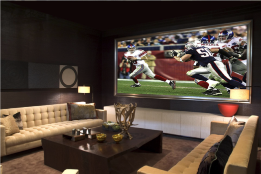 7 Tips To Help Throw The Perfect Super Bowl Party