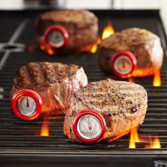 Perfect Gifts for your Grill-Master Dad