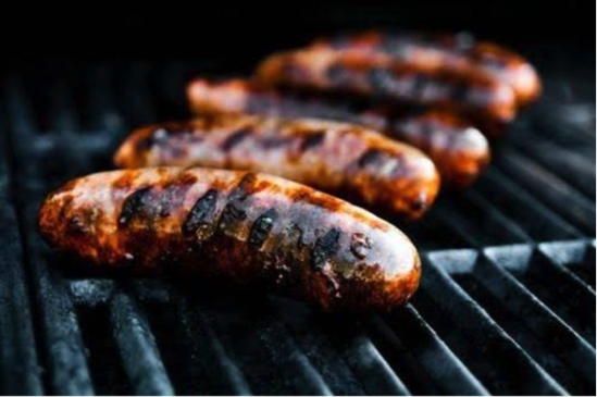 5 Best Tailgating Foods to BBQ