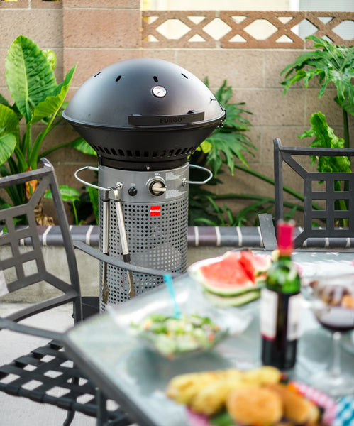 Essential BBQ Checklist For Your Next Cookout