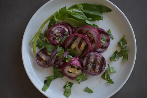 grill-red-onions