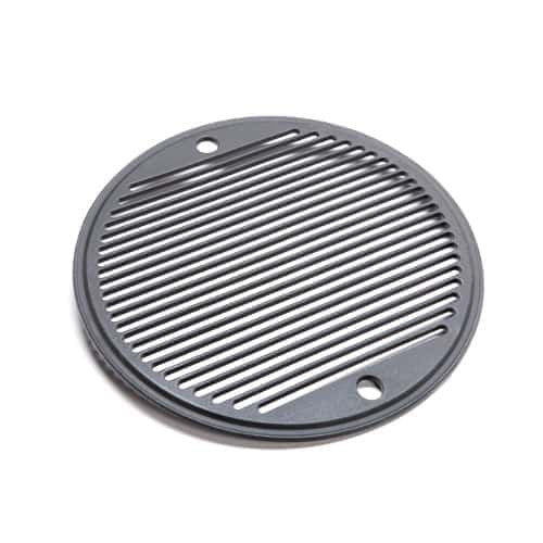 porcelain tray for grills | cast iron grate (element only) | grate for grill | grates for gas grills | barbecue grill grates