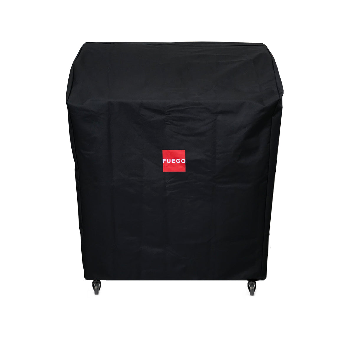f36s outdoor cover black | cover for outdoor grill | grill covers for sale | black cover for gas grill | gas grill black covers