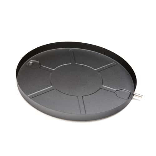 residue tray for grilling | grill tray for residue  | grill tray | gas grill parts | grill parts