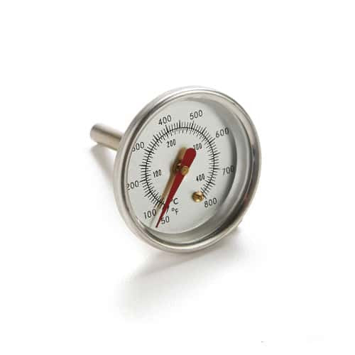 temperature gauge for grill | element grill temperature gauge | temperature gauge | gas grill parts