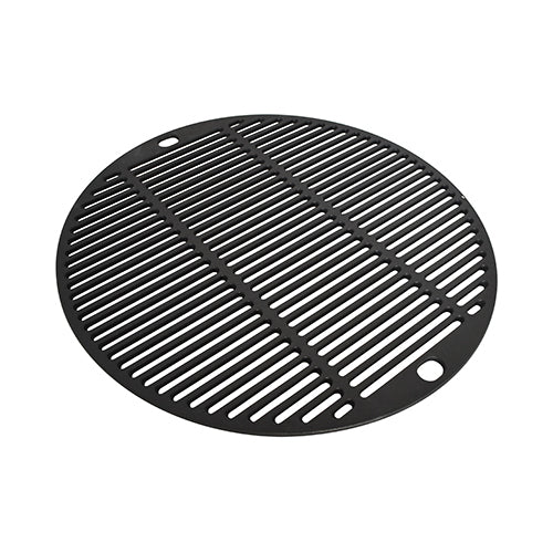 porcelain enamel cast iron grates | cast iron grill grate | porcelain enameled cast iron grill grate | grill grate | Parts for gas grill