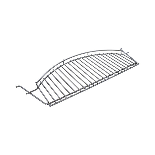 warming rack for grill | stainless steel warming rack | warming racks for gas grills | warming rack | gas grill parts