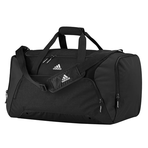 Adidias 3-Stripes Duffle Bag