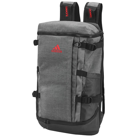 Adidias 3-Stripes Premium Backpack