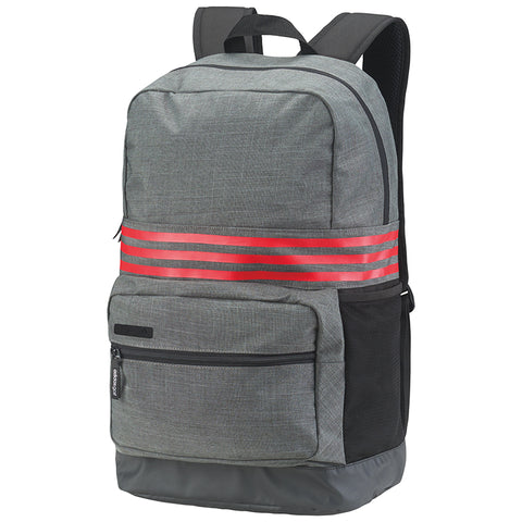 Adidias 3-Stripes Medium Backpack