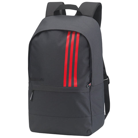 Adidias 3-Stripes Small Backpack