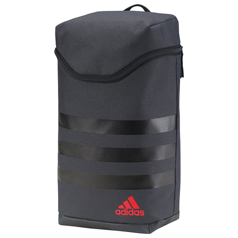 Adidias 3-Stripes Shoe Bag