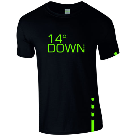All Down T-shirt
