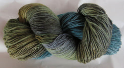 BFL Fingering - Wintersleep