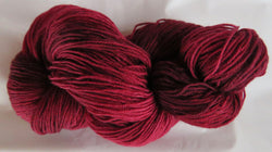BFL Fingering - Wines