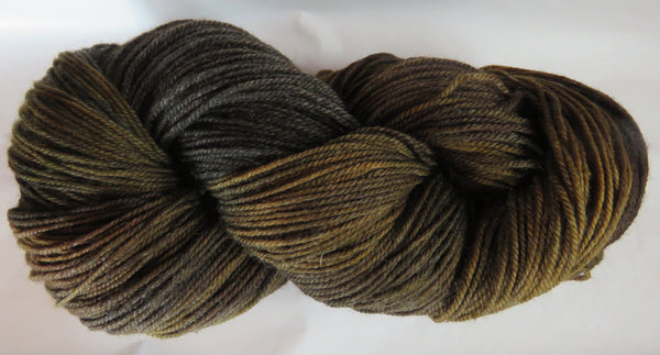 SW Socks - Tans & Browns 21