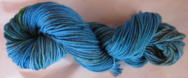 Special - ARAN - Classic Blue & Moon Pool Plus