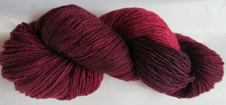 BFL Fingering - Wines A3