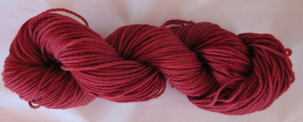 Special - ARAN - Mediavel Red