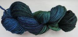 Merino DK Single Ply - Cache Lake
