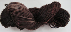 Merino DK Single Ply - Browns