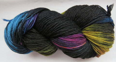 SW Socks - Cosmic Dawn