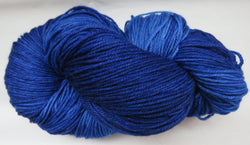 SW Socks - Electric Blue