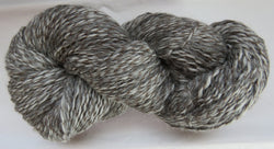 2 ply - Super Fine Alpaca - NATURAL - Q