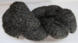 2 ply - Super Fine Alpaca - NATURAL - D