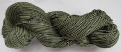 Yak/Silk/Merino - Fingering Weight - Sages #16-10