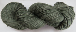 Yak/Silk/Merino - Fingering Weight - Sages 1-14