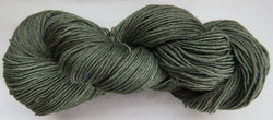 Yak/Silk/Merino - Fingering Weight - Sages 1-17