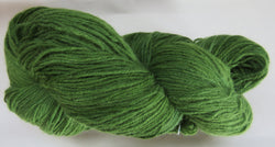 Wool & Angora -  Kelly Green #WA-23