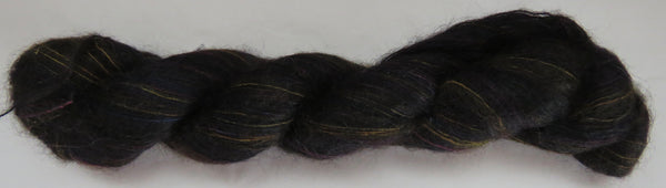 Brushed Kid Mohair/Silk - Brew 16-5